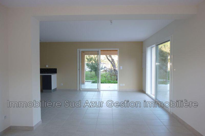Photo n°5 - Location Maison villa Solliès-Toucas 83210 - 1 100 €
