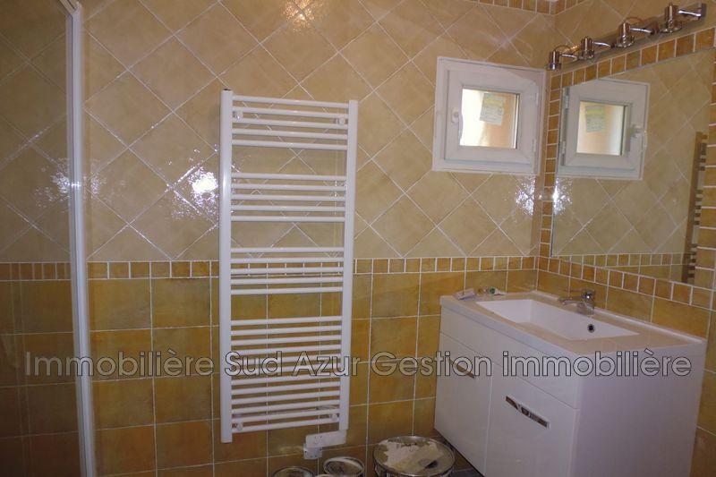 Photo n°8 - Location Maison villa Solliès-Toucas 83210 - 1 100 €