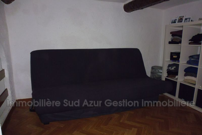 Photo n°3 - Location appartement Cuers 83390 - 390 €