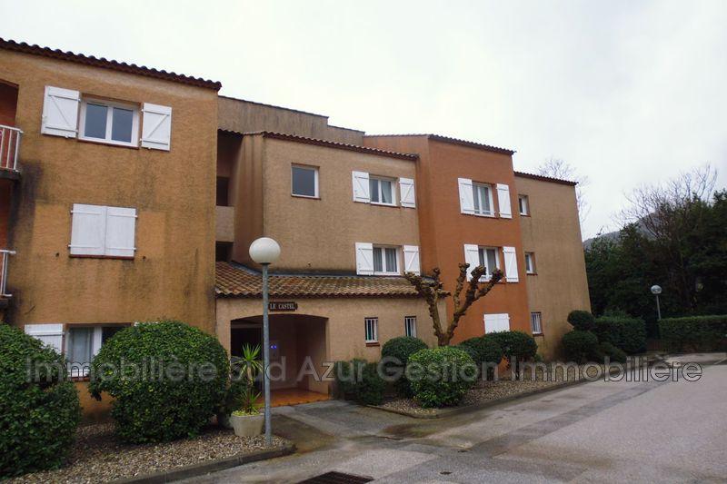Photo Appartement La Valette-du-Var  Location appartement  3 pièces   73m²