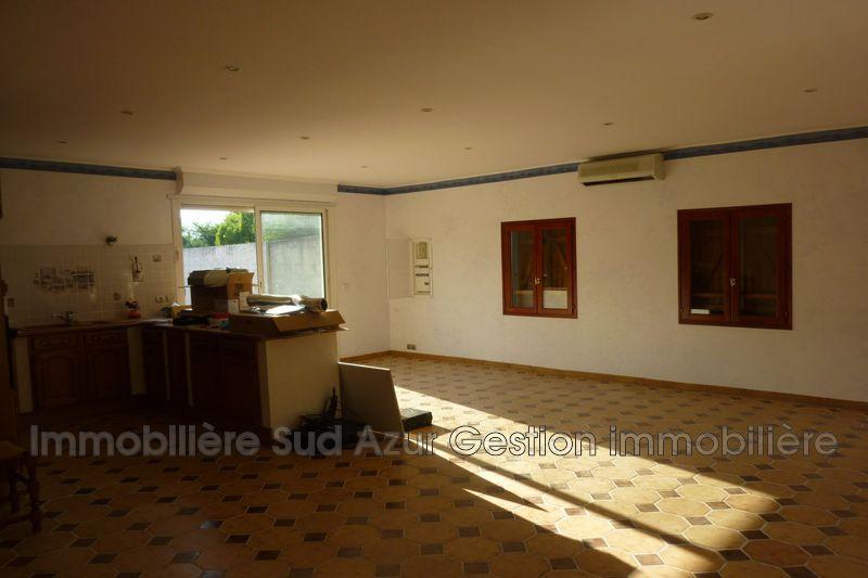 Photo n°6 - Location maison de campagne Solliès-Pont 83210 - 1 050 €