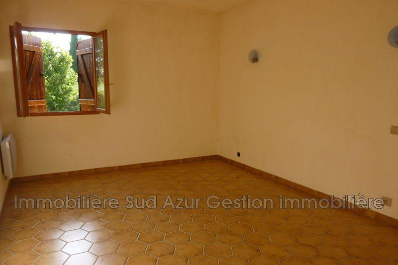 Photo n°8 - Location maison de campagne Solliès-Pont 83210 - 1 050 €