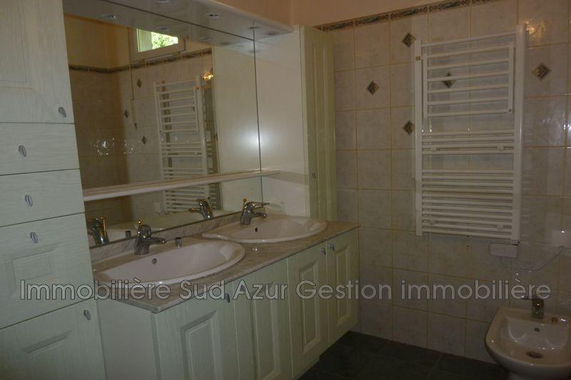 Photo n°9 - Location maison de campagne Solliès-Pont 83210 - 1 050 €