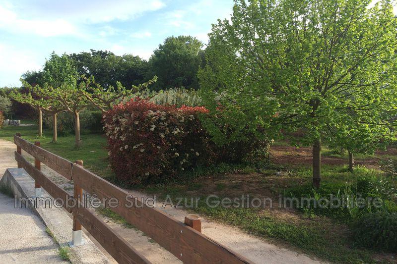 Photo n°4 - Location maison de campagne Solliès-Pont 83210 - 1 050 €