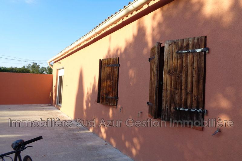 Photo n°3 - Location maison de campagne Solliès-Pont 83210 - 1 050 €