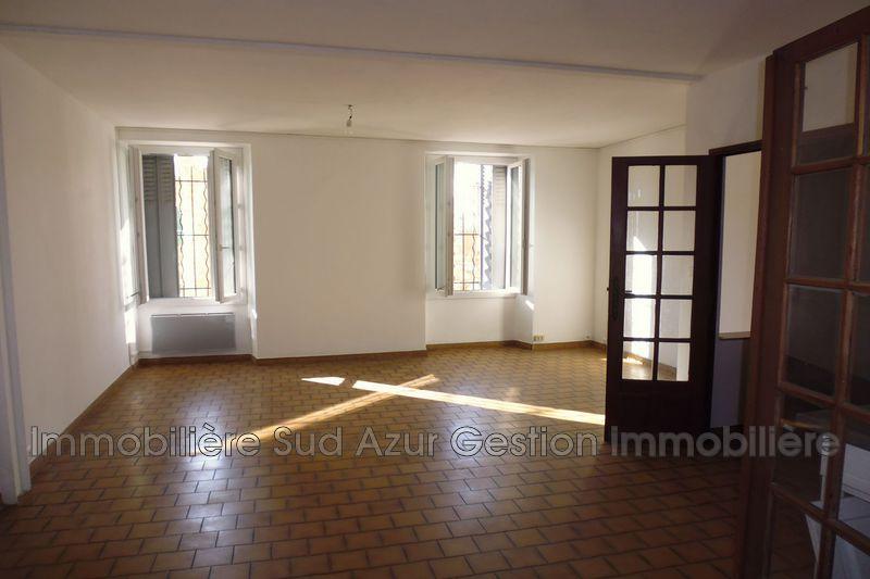 Photo n°2 - Location appartement Solliès-Pont 83210 - 665 €