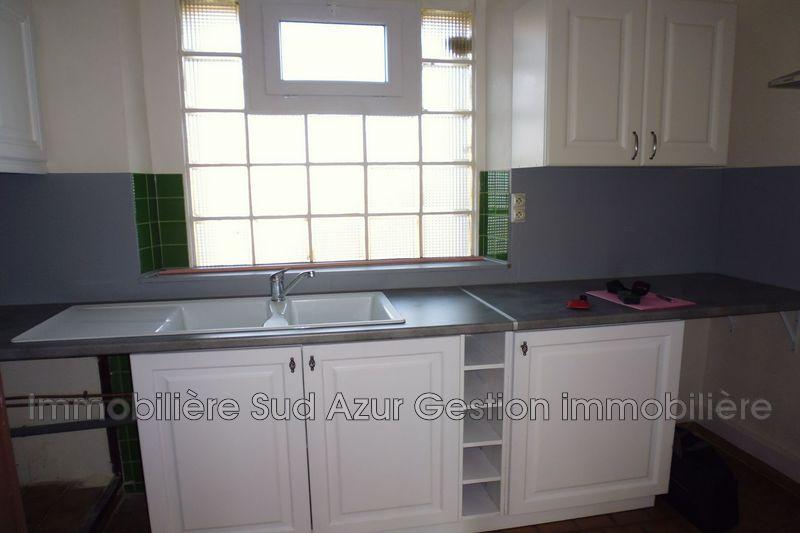 Photo n°3 - Location appartement Solliès-Pont 83210 - 665 €
