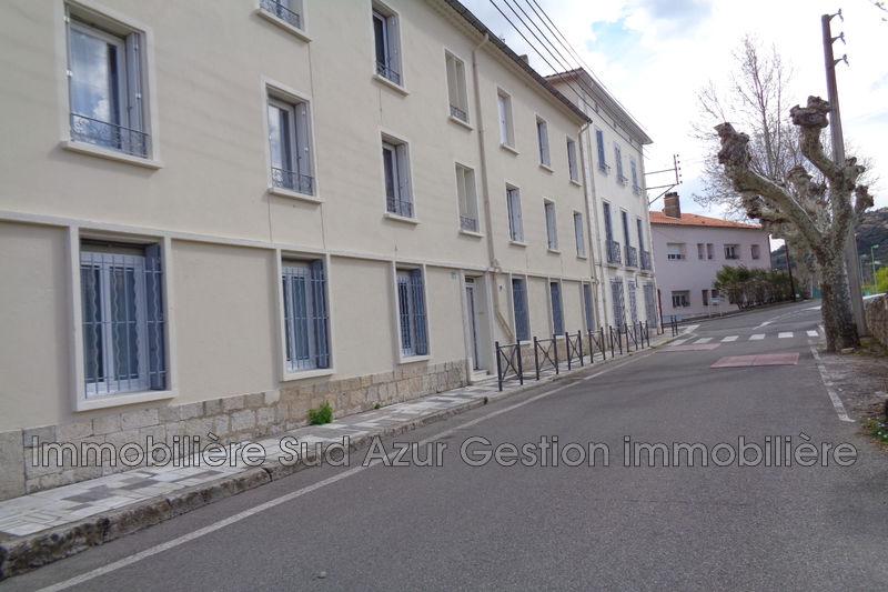 Photo n°6 - Location appartement Solliès-Pont 83210 - 665 €