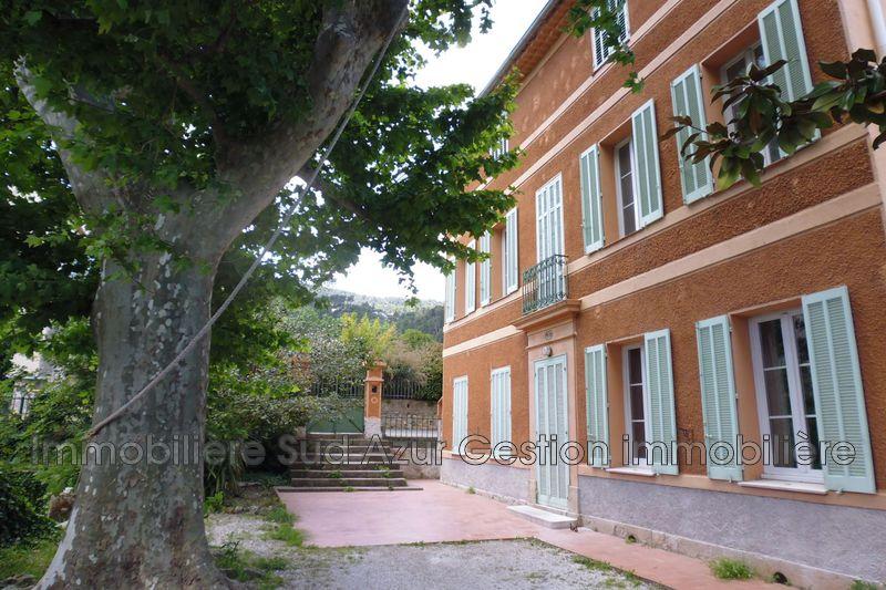 Photo Bastide Solliès-Pont  Location bastide  4 pièces   99m²