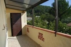Photos  Maison de village à louer Solliès-Toucas 83210