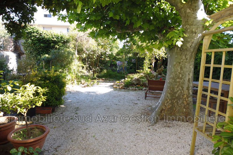 Photo n°1 - Location appartement Toulon 83100 - 690 €