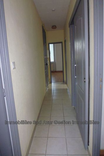 Photo n°4 - Location appartement Toulon 83100 - 690 €