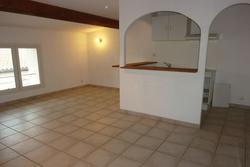Photos  Appartement à louer Solliès-Pont 83210