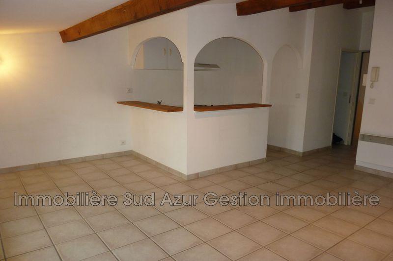 Photo n°2 - Location appartement Solliès-Pont 83210 - 520 €