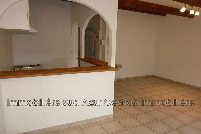Photo n°3 - Location appartement Solliès-Pont 83210 - 520 €