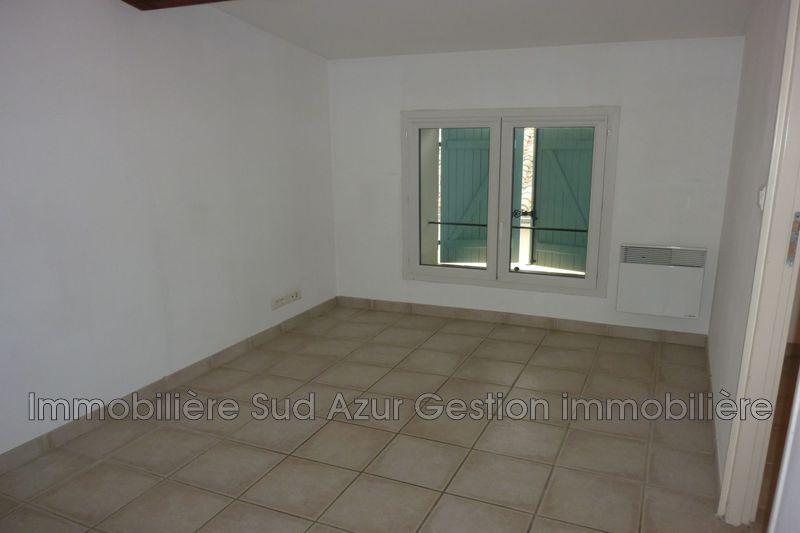 Photo n°4 - Location appartement Solliès-Pont 83210 - 520 €