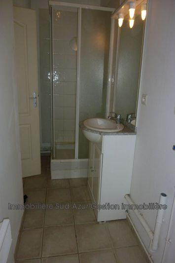 Photo n°5 - Location appartement Solliès-Pont 83210 - 520 €