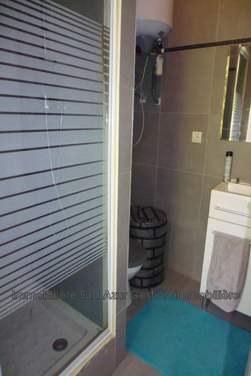 Photo n°3 - Location appartement La Valette-du-Var 83160 - 465 €