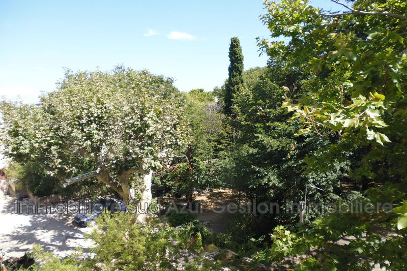 Photo n°4 - Location appartement La Valette-du-Var 83160 - 465 €