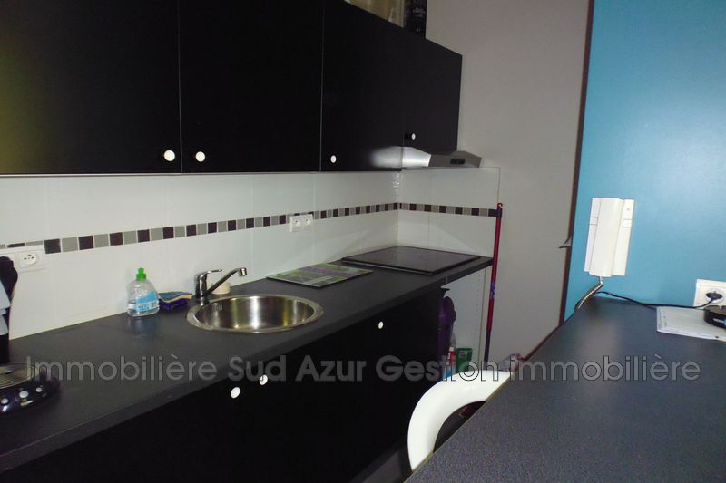 Photo n°2 - Location appartement La Valette-du-Var 83160 - 465 €