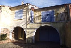 Photos  Maison de village à louer Solliès-Pont 83210