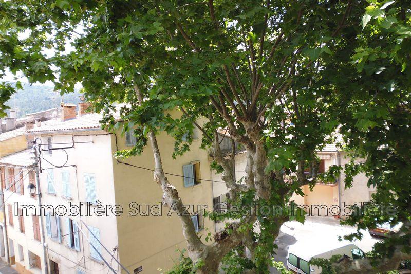 Photo n°5 - Location appartement Solliès-Pont 83210 - 631 €