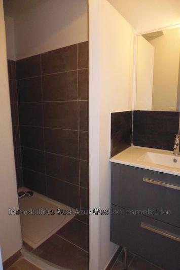 Photo n°4 - Location appartement Solliès-Pont 83210 - 631 €