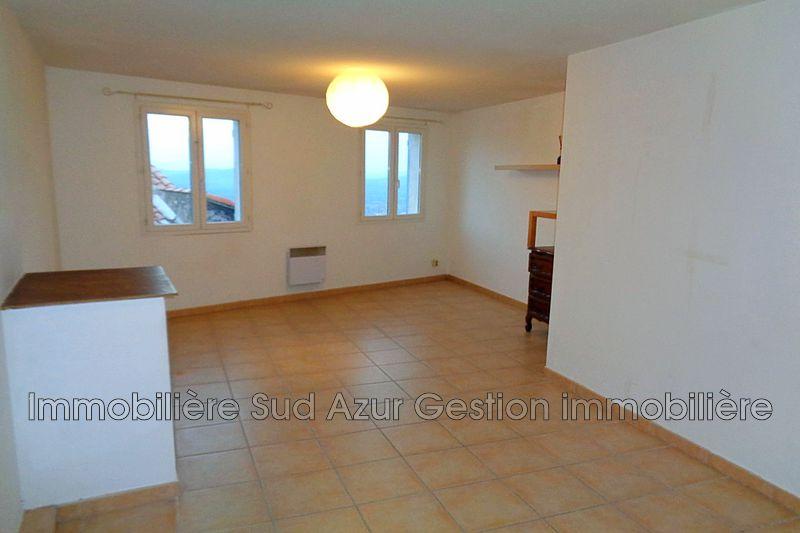 Photo Maison de ville Solliès-Ville  Location maison de ville  1 chambre   62m²
