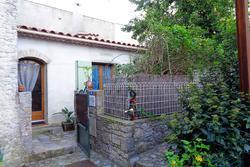 Photos  Maison de hameau à louer Solliès-Ville 83210