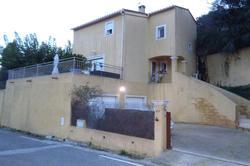 Photos  Maison récente à louer Solliès-Toucas 83210