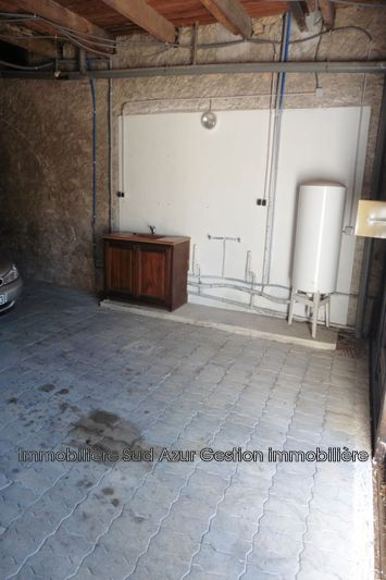 Photo n°4 - Location maison de ville Signes 83870 - 720 €