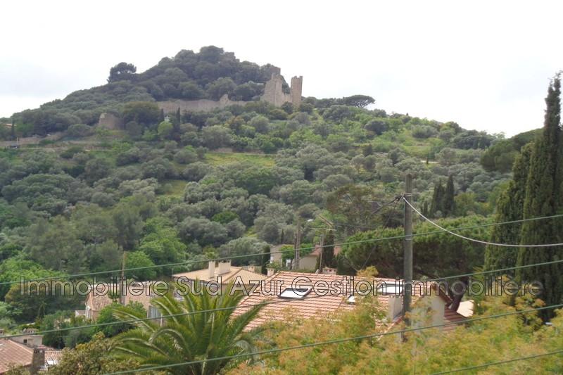 Photo n°13 - Location Maison villa Hyères 83400 - 2 400 €