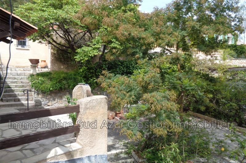 Photo n°5 - Location Maison villa Hyères 83400 - 2 400 €