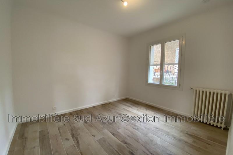 Photo n°10 - Location Maison villa Hyères 83400 - 2 400 €