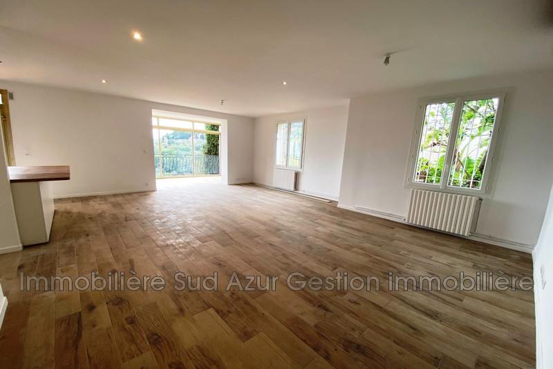 Photo n°7 - Location Maison villa Hyères 83400 - 2 400 €