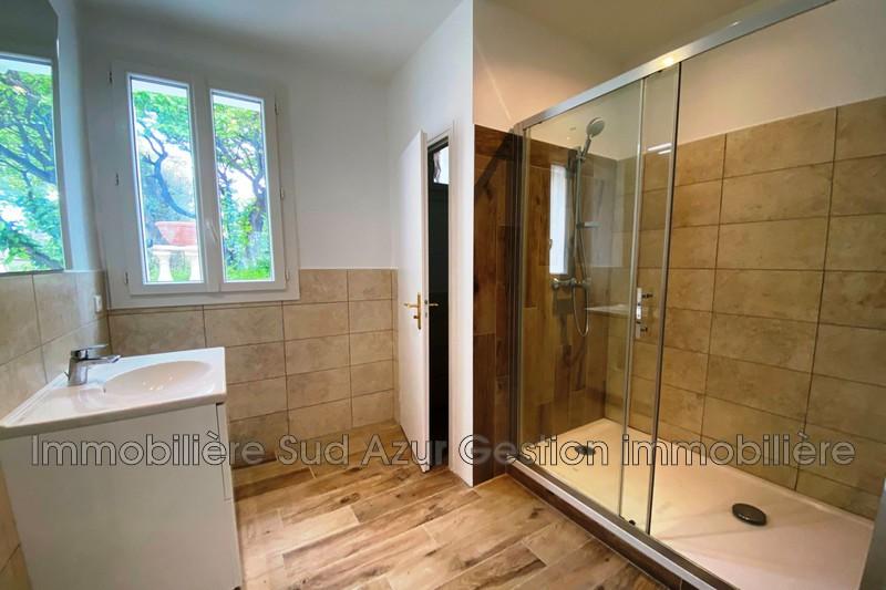 Photo n°11 - Location Maison villa Hyères 83400 - 2 400 €
