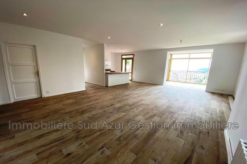 Photo n°8 - Location Maison villa Hyères 83400 - 2 400 €
