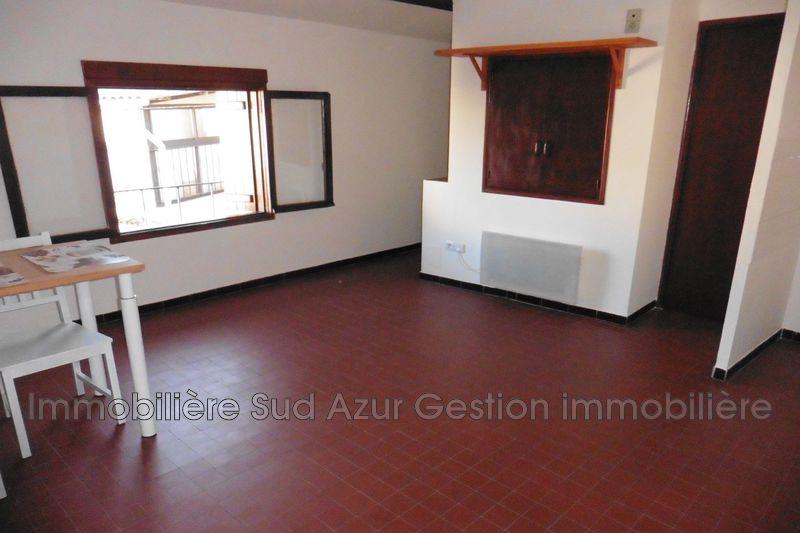 Photo n°1 - Location appartement Solliès-Pont 83210 - 457 €