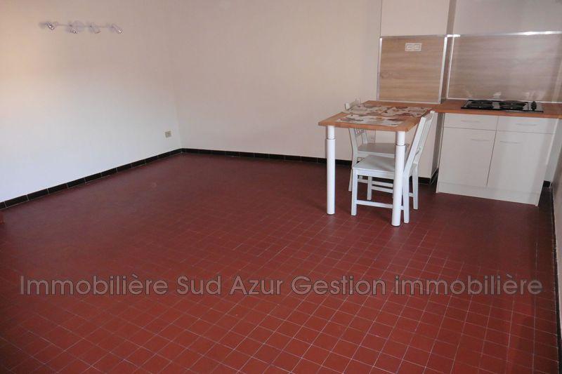 Photo n°4 - Location appartement Solliès-Pont 83210 - 457 €