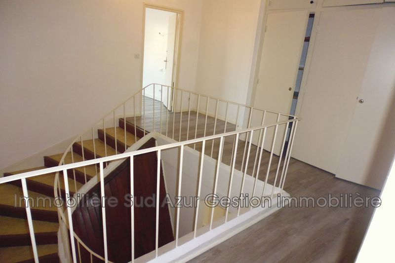 Photo n°5 - Location appartement Solliès-Pont 83210 - 860 €