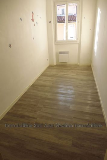 Photo n°6 - Location appartement Solliès-Pont 83210 - 860 €