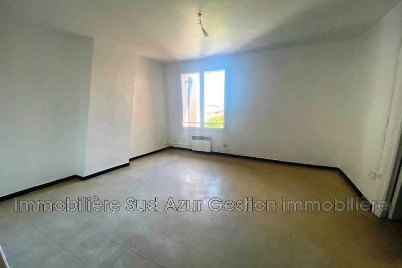 Photo n°4 - Location appartement Solliès-Pont 83210 - 572 €
