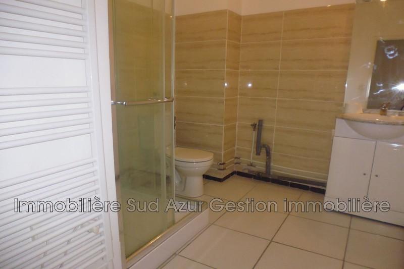 Photo n°5 - Location appartement Solliès-Pont 83210 - 572 €