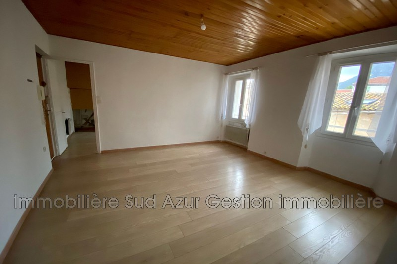 Photo Appartement La Farlède  Location appartement  3 pièces   59 m²