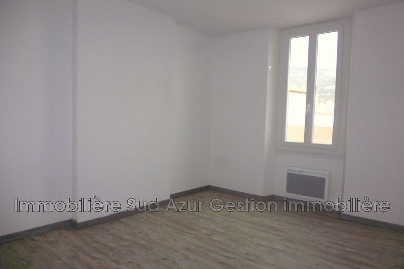 Photo n°5 - Location appartement Toulon 83200 - 505 €