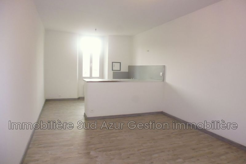 Photo n°2 - Location appartement Toulon 83200 - 505 €