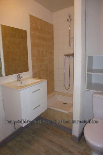 Photo n°6 - Location appartement Toulon 83200 - 505 €
