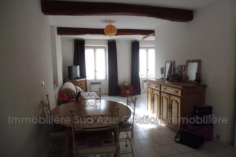 Photo Appartement La Crau  Location appartement  2 pièces   39m²