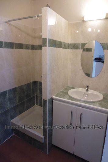Photo n°4 - Location appartement La Valette-du-Var 83160 - 490 €