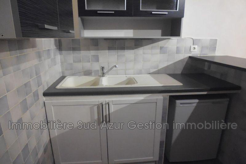 Photo n°3 - Location appartement La Valette-du-Var 83160 - 490 €